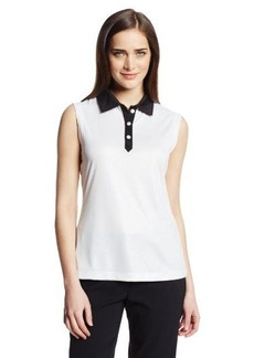 Cutter & Buck Women's Drytec Harlow Polo
