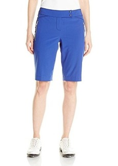 Cutter & Buck Women's Drytec Rae Short