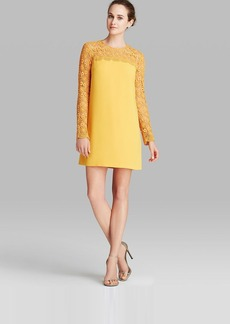 Cynthia Steffe Dress - Aviva Lace Shift