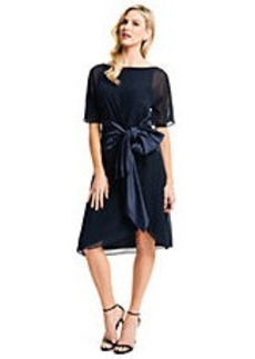 CYNTHIA STEFFE Lily Tea Dress