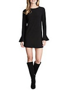 CYNTHIA STEFFE Raine Shift Dress