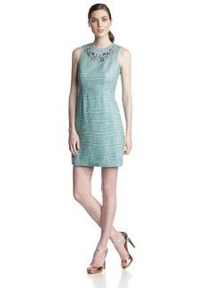 Cynthia Steffe Women's Adriana Dress