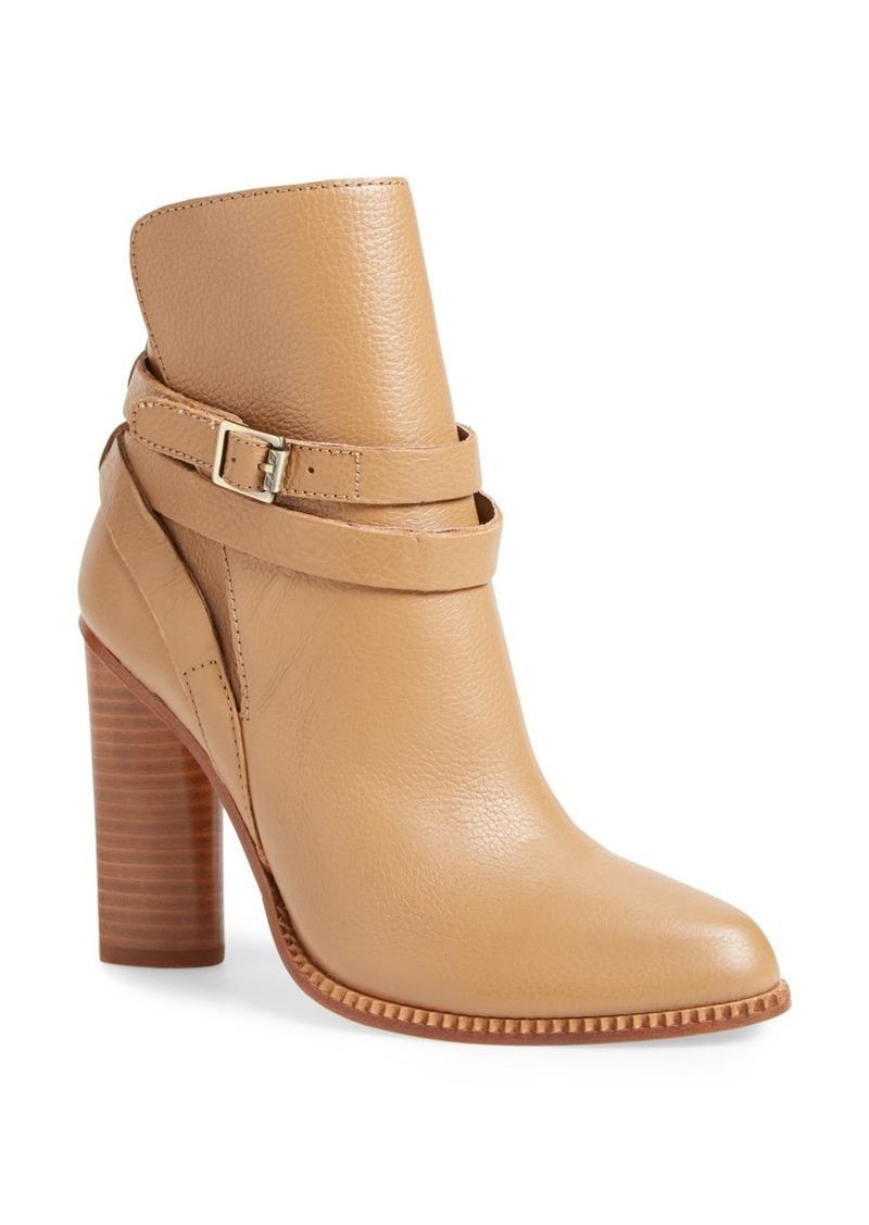 cynthia vincent hue boot
