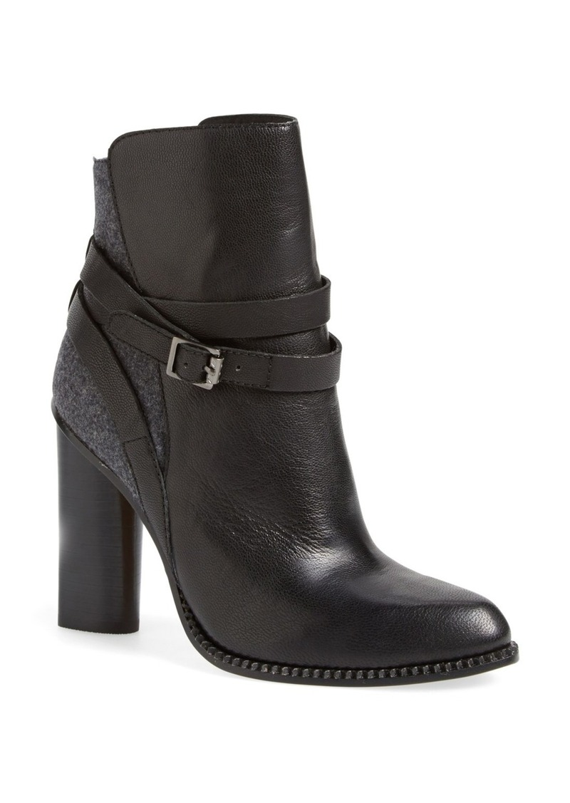 cynthia vincent cynthia vincent hue boot shoes