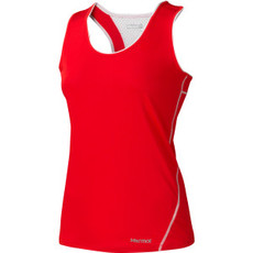 Marmot Essential Tank Top - Women's