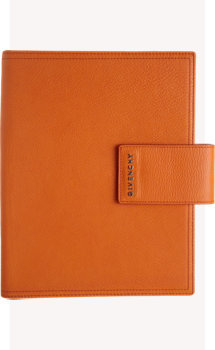 Givenchy Pandora iPad 2® Cover