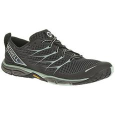 Merrell Women's Road Glove Dash 3 Shoe