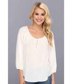 Joie Sharpelle Top C01-T1659