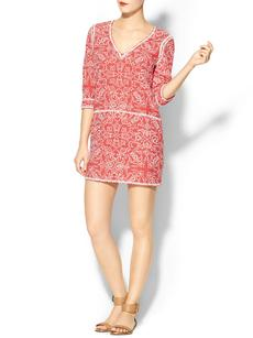 Dolce Vita Gallia Tunic Dress