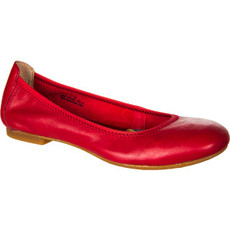 Born Shoes Julianne Shoe - Women's