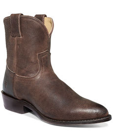 Frye Women's Billy Cowboy Booties