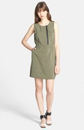 Kenneth Cole New York 'Laury' Dress