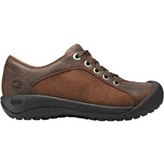 KEEN Presidio Shoe - Women's