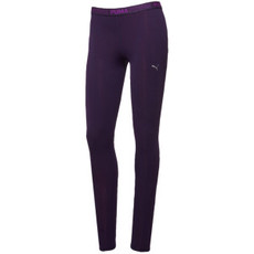 Puma PB Tech Active Long Tight - Women's