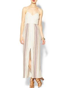 Dolce Vita Fayette Maxi Dress