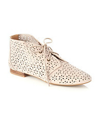 "Nine West® ""Lola"" Tailored Flats"