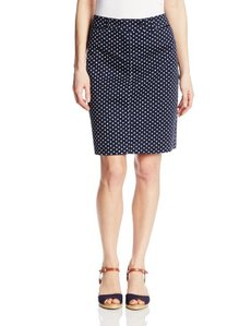 Jones New York Women's Extend Tab Skirt