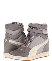 PUMA Sky Wedge LC Wn's