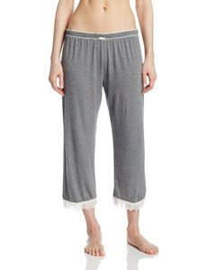 Kensie Women's Keepers Pajama Pant