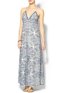 Dolce Vita Belanna Maxi Dress