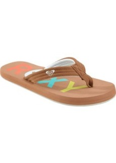 Roxy Low Tide Flip Flop - Women's