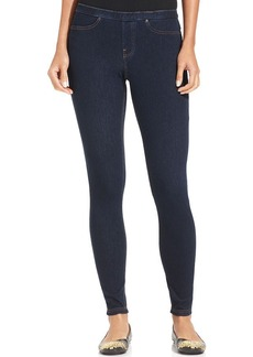 Hue Original Jeans Shaper Leggings