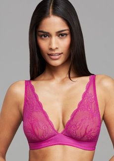 Cosabella Bra - Trenta Wireless Soft #TRENT1301