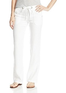 Sanctuary Clothing Women's New Beach Comber Pant