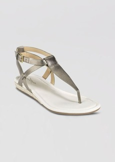 Cole Haan Sandals - Grove Flat