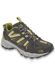 The North Face Women's Ultra 50 Shoe