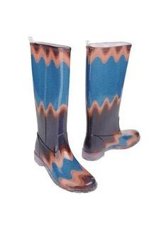 MISSONI - Boots