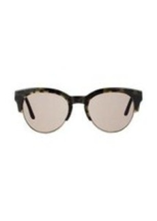 Stella McCartney Combo Sunglasses