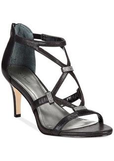 Style&co. Mysstic Evening Sandals