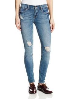 Lucky Brand Women's Sofia Skinny Jean In Camelback