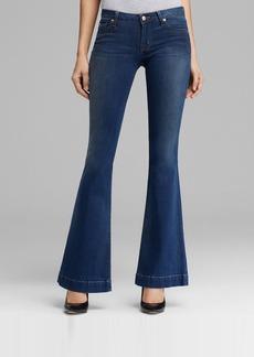 Hudson Jeans - Ferris Flare in Wanderlust