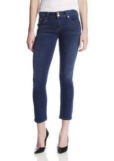 Hudson Jeans Women's Beth Crop Jean