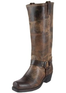 FRYE Women's Harness 15R Boot