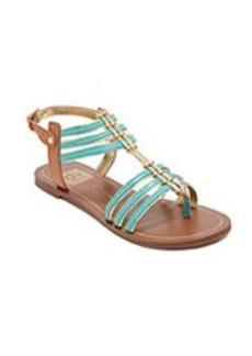 "Dolce Vita® ""Dustin"" Flat Thong Sandals"