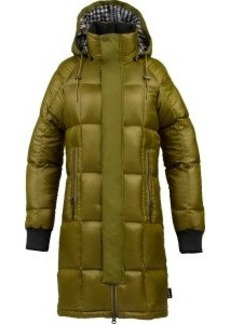 L.A.M.B. Insulator Down Jacket by Burton - Women's