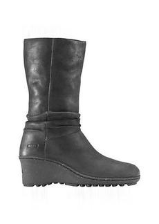 Keen Women's Akita Mid Boot