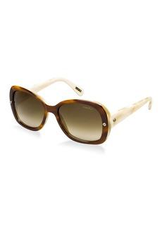 Lanvin Sunglasses, LN500