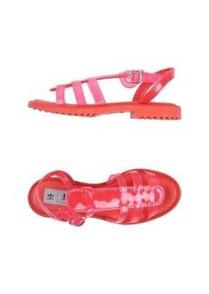 ADIDAS - Sandals