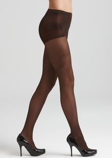 HUE Tights - Light Opaque #U11231