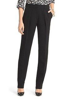 Dani Pleated Relaxed Trouser