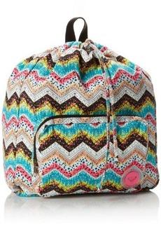 Roxy Girls 7-16 Fly Bird Backpack