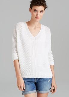 Vince Sweater - Fashion Linen
