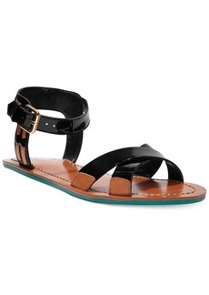 DV by Dolce Vita Vita Flat Sandals