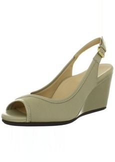 Taryn Rose Women's Darlena Pump
