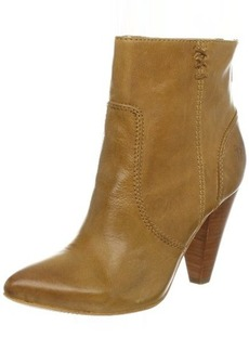 FRYE Women's Regina Heel Ankle Boot