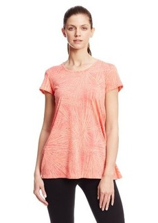 PUMA Women's Fashion Tee